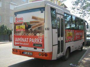 Antalya-Minibüs-Reklam