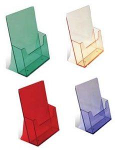 Renkli-Masaustu-Brosurluk
