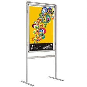 ayakli-poster-pano-70x100