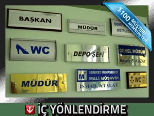 ic-yonlendirme-levhalari